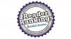 Reader Rankings Awards